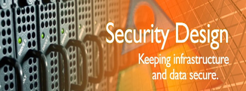 security_banner
